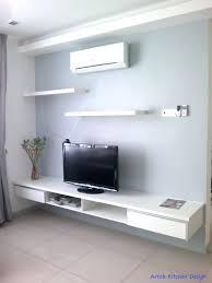 Tv Furniture Designs Wall Mount Tv Unit U2013 Flide Co