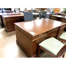 Viking Office Desks Office Desks Los Angeles Attractive Viking Standing Furniture In