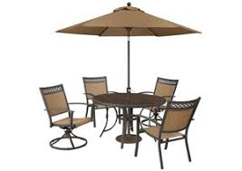 Star Furniture Outdoor Furniture by Outdoor Furniture Star Furniture