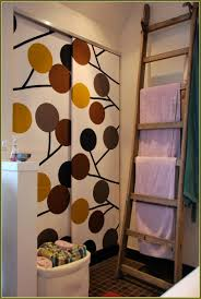 Home Design Alternatives 28 Closet Door Alternatives Alternatives To Closet Doors