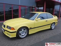 turquoise jeep car used bmw e36 m3 92 99 cars for sale with pistonheads