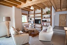 chambre d hotes design la grangelitte une maison d hôtes magnifique cosy design