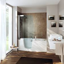 vasca e doccia insieme prezzi 37 vasca e doccia insieme idees