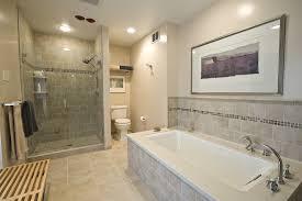 Shallow Bathtub Bathroom 179 Best Beautiful Bathrooms Images On Pinterest Ideas