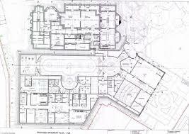 luxury custom home floor plans custom homes floor plans custom floor plans for homes luxury custom