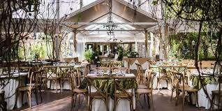 wedding venues in sc twigs florist weddings get prices for wedding venues in sc