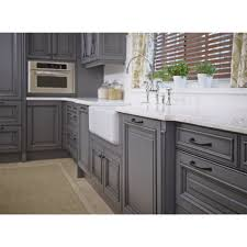 hardware for cabinets for kitchens european style ivory white paint finish l shaped kitchen cabinet