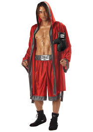broad city halloween costume boxer costume halloween costumes ideas 2017