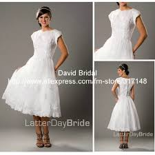 plus size wedding dresses with sleeves tea length plus size wedding dresses with sleeves tea length dresses