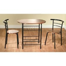 dining roomamazing sears dining room furniture home design popular