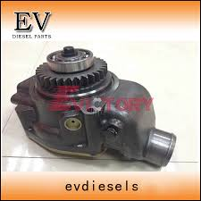 china 3306 engine china 3306 engine manufacturers and suppliers