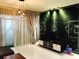 indah samudra guest house johor bahru malaysia booking com
