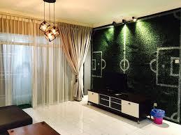 House Windows Design Malaysia Indah Samudra Guest House Johor Bahru Malaysia Booking Com