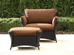 Outdoor Furniture Covers Reviews by Lazyboy Outdoor Recliner U2013 Mthandbags Com