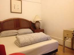 One Bedroom Flat For Rent In Singapore The 10 Best Apartments In Singapore Singapore Booking Com