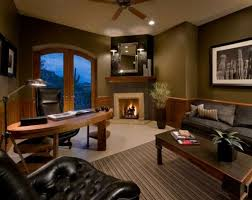 traditional living room paint ideas magnificent throughout