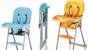 High Chair For Babies Meowsville Com Folding Chair Luxury Evenflo Easy Fold High