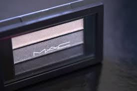 mac black friday the 25 mac smoky black friday veluxe pearl fusion shadow trio