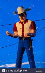 new mexico cowboy stock photos u0026 new mexico cowboy stock images