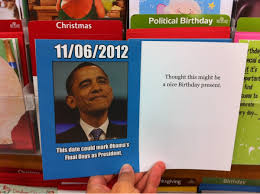 republican birthday card ooops pics