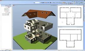 Open Source Kitchen Design Software Free Kitchen Design Software For Mac Ideas Plan Open Source