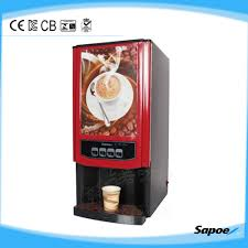coffee table extraordinary table top coffee vending machine table