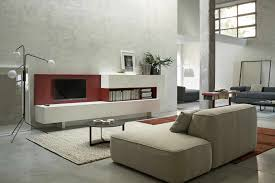 Ikea Bedroom Furniture by Ikea Bedroom Furniture 2014 Learntutors Us