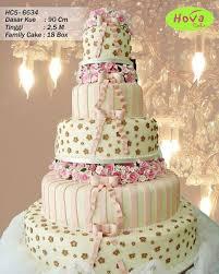 wedding cake murah jakarta list vendor cake untuk wedding atau pernikahan di jakarta