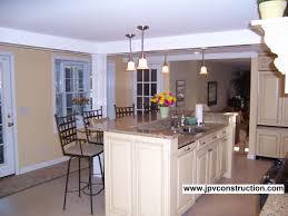 elegant kitchen remodel ideas for small kitchens kitchen idea