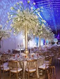 20 truly amazing tall wedding centerpiece ideas dendrobium