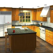 tag for small kitchen design pictures in pakistan small kitchen