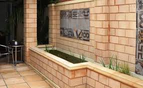 Concrete Wall Design Example Home Design Ideas - Concrete wall design example