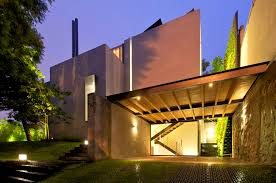 architectures lovely nice pics modern houses best and awesome