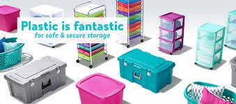 storage u0026 organization every day low prices walmart com