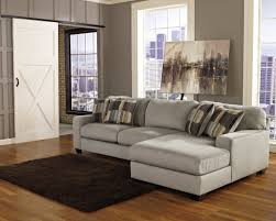 Wayfair Sectionals Furniture Exciting Wayfair Sectionals Sofa With Decorative