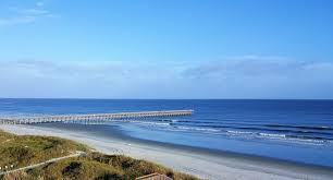 myrtle beach real estate for sale homes condos land