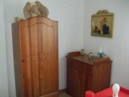 chambre bebe okay meuble okay chambre bebe gawwal com