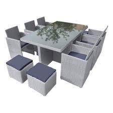 canape jardin resine salon de jardin table fauteuil chaise salon de jardin pas cher