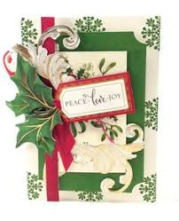 griffin christmas cards griffin cards ideas griffin scrapbook ideas