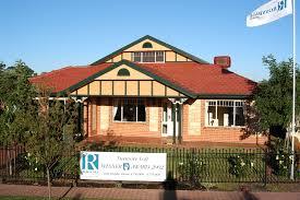 Home Design Companies Australia by Loft Homes Designs South Australia Home Design