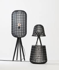 korean design dami furniture traditional korean design with an eco friendly twist