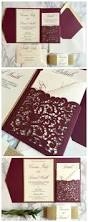 Invitation Cards Design For Marriage Best 25 Wedding Card Design Ideas On Pinterest Wedding