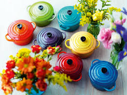 housewarming gifts registry gift registry our top 10 housewarming gifts le creuset
