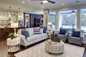 decorated model homes mattamy homes rivertown model homes featured in the 2017 northeast