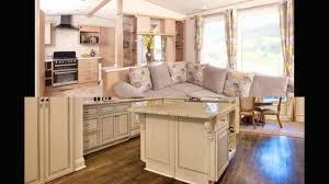 renovating a mobile home home design