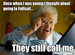Sail Meme - funny for full sail funny www funnyton com