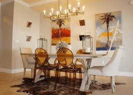 contemporary chandeliers for dining room small square dining table