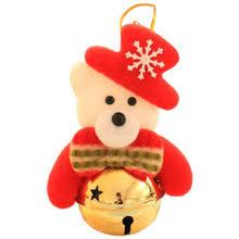 christmas ornaments sale popular christmas baubles sale buy cheap christmas baubles sale