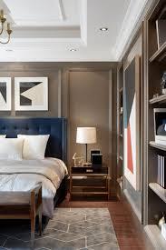 Bedroom Best Designs Bedrooms Best Bedroom Designs Mens Bedroom Modern Bedroom Small