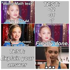 Dance Moms Memes - 430 best dance moms images on pinterest maddie ziegler artists